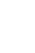 Logo Grupo Eulen